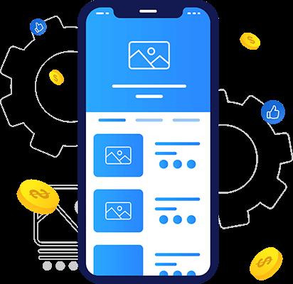 Kotlin app development company