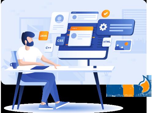 Lamp Development Company