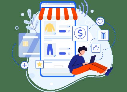 Hire nopCommerce App Developer