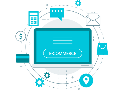 nopCommerce App Development Company