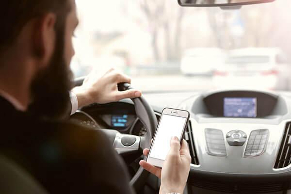 On Demand App Like Uber for Varied Businesses