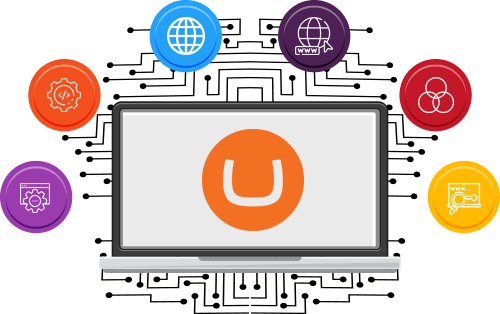 Umbraco Website Development