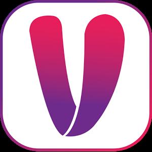 Social Media App for Viral Videos