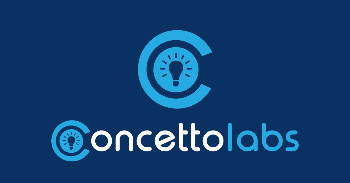 Concetto Labs Pvt Ltd