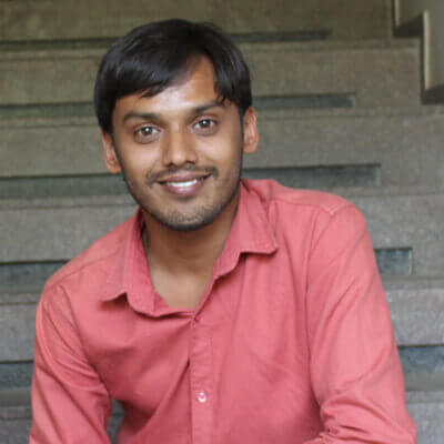 Aval Patel