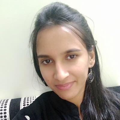 Neha Chandani