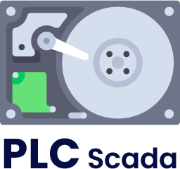 PLC SCADA Development Services