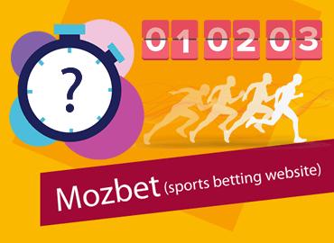 Mozbet