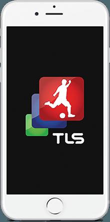Football League Live Stat App