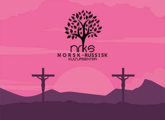 Norsk Russisk Kultursenter