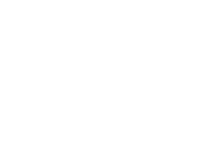 Cable Surveying and Intallation App