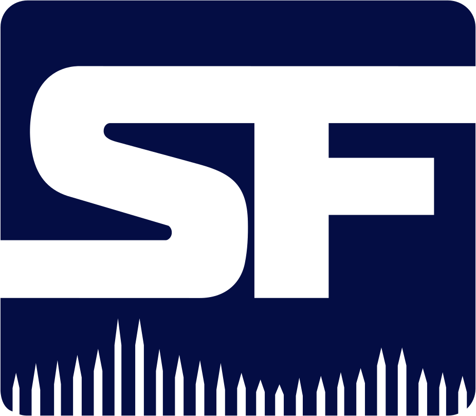 San Francisco Development Company