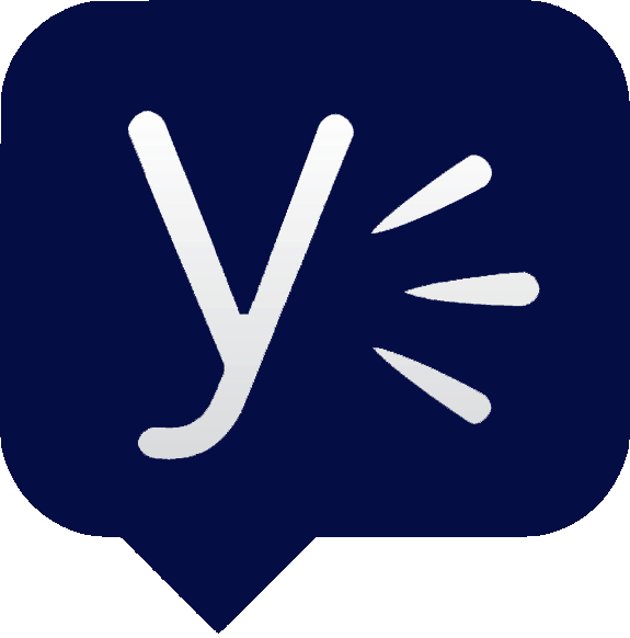 Yammer App Development Services